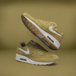 nike-sportswear-perf-pack-size-exclusive-03-570x443