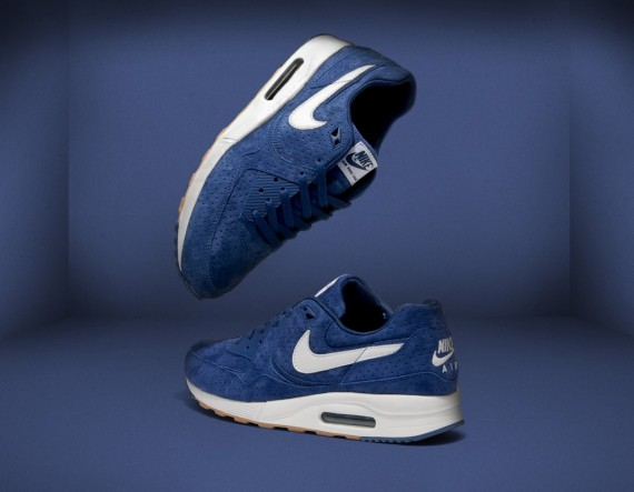 nike-sportswear-perf-pack-size-exclusive-04-570x443