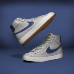 nike-sportswear-perf-pack-size-exclusive-07-570x443