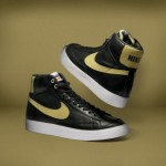 nike-sportswear-perf-pack-size-exclusive-08-570x443