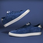 nike-sportswear-perf-pack-zoom-all-court-2-low-blue-02