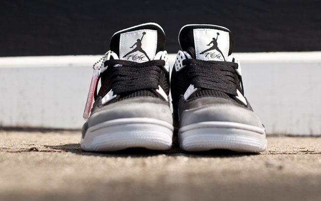 Air-Jordan-4-Retro-Fear-1