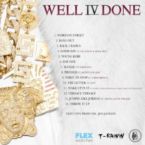 well-done-4-tracklisting-475x475