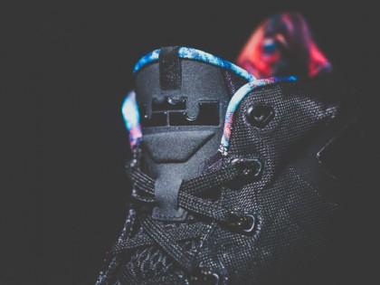 """Fashion   Nike LeBron Max 11 Low """"Gum"""""""